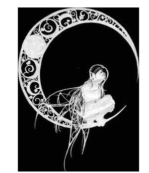 375137_618171333_elfe-lune_H141238_L